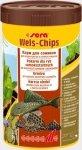 Sera 00511 Wels Chips 250ml dla bocji i sumy
