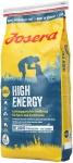 JOSERA 3702 High Energy 15kg z dodatkiem łososia