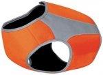 Zolux 403152ORA Kamizelka CANISPORT XL orange