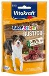 Vitakraft 34322 Beef Stick Rustico 55g