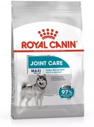 Royal 271830 CCN Maxi Joint Care 3kg
