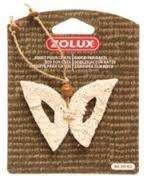 ZOLUX 580423 Zabawka dla kota motyl*