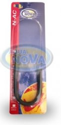 Aqua Nova NAC-12 Kurtyna napowietrzająca 30cm