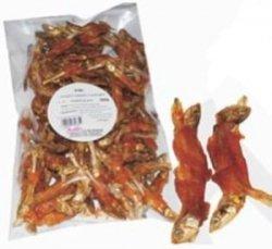 Adbi AL 43 Rybki owijane mięsem kurczaka 500g