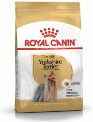 Royal 256100 Yorkshire Adult 500g