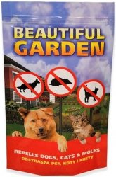 Seidel 0017 Beautiful Garden 700ml