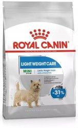 Royal 272230 CCN Mini Light Weight Care 8kg