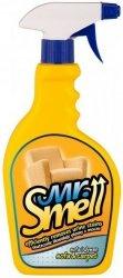 Mr Smell 0223 Sofa i Dywan likwiduje mocz 500ml