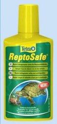 Tetra 177727 ReptoSafe 100ml - śr. do uzdatniania