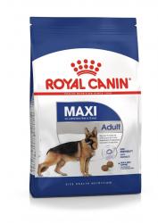Royal 250460 Maxi Adult 10kg