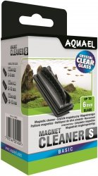 Aquael 114889 Czyścik Magnetyczny S