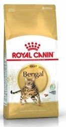 Royal 236590 Bengal Adult 2kg