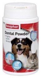 Beaphar 10151 Dental Power 75g