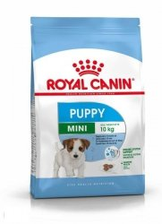 Royal 252430 Mini Puppy 800g