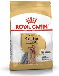 Royal 256150 Yorkshire Adult 3kg