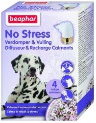 Beaphar 14898 No Stress Aromatyzer Behaw Dog 30ml