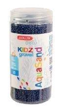 ZOLUX 346227 Żwirek Aquasand 500ml niebieski
