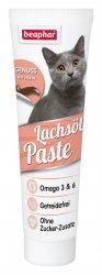 Beaphar 15228 Lachsol Paste Cat 100g
