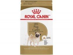 Royal 255700 Pug Adult 1,5kg