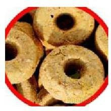 Ciastka 12 Miniskeim Ring 1kg*