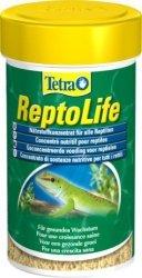 Tetra 780279 ReptoLife 100ml