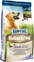 Happy Dog 6977 Naturcroq XXL 15kg