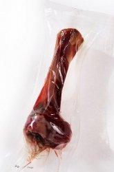 Zolux 958048 Kość z szynki parmeńskiej M 170g