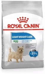 Royal 272210 CCN Mini Light Weight Care 1kg