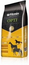 Fitmin Horse 2176 Opti 15kg