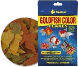 Trop. 70371 Goldfish Colour 12g - torebki