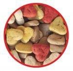 Ciastka 5 Herzen Mix 10kg*