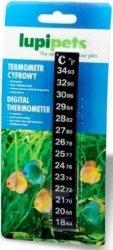 LupiPets 211184 Termometr Digital