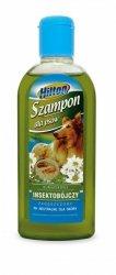 Hilton 023-00 Szampon insekto 200ml rumian d/psa