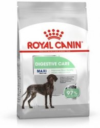 Royal 271810 CCN Maxi Digestive Care 10kg
