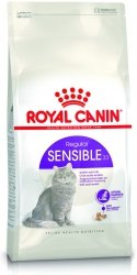 Royal 228630 Sensible 33 4kg
