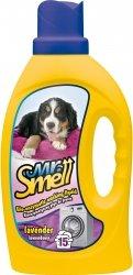 Mr Smell 0285 płyn do mycia prania lawendowy 1L