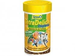 Tetra 734043 Delica Daphnia 100ml
