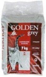 Piasek 30070 Golden Grey 7kg