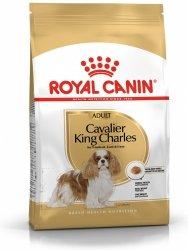 Royal 255040 Cavalier King Charles Adult 1,5kg