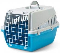 Transporter 3261-000P Trotter 2 niebieski