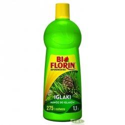 Trop. 90395 Bio Florin Iglaki 1100ml