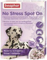 Beaphar 10547 No Stress Spot On dla psów