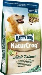 Happy Dog 2980 NaturCroq Balance 15kg