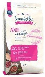 Sanabelle N 42010 Adult 400g
