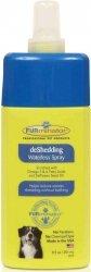 FURminator 120902 Spray dla psów lnienie 250ml