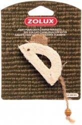 ZOLUX 580425 zabawka myszka*