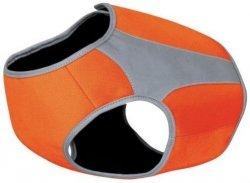 Zolux 403152ORA Kamizelka CANISPORT XL orange*
