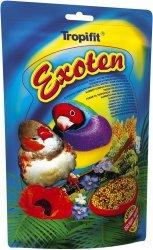 Trop. 52351 Exoten Pokarm dla papug egzotycz 700g