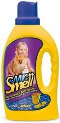Mr Smell 0261 płyn do mycia podłóg lawendowy 1L
