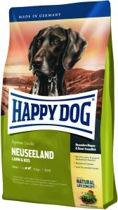 Happy Dog 4068 Supreme Nowa Zelandia 4kg